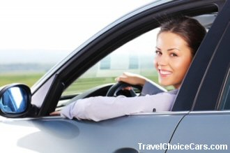Car Rental Worldwide Quality Low Price